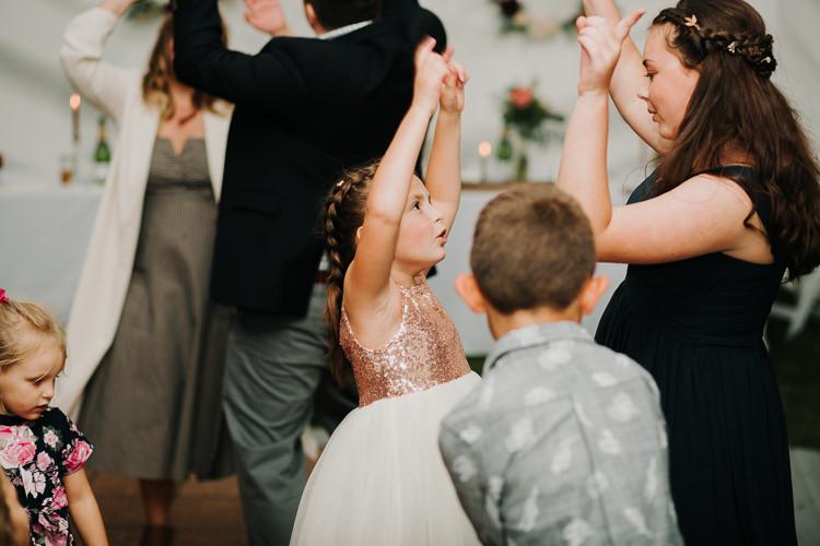 Sam & Adam - Married - Nathaniel Jensen Photography - Omaha Nebraska Wedding Photograper - Green Gables Inn-401.jpg