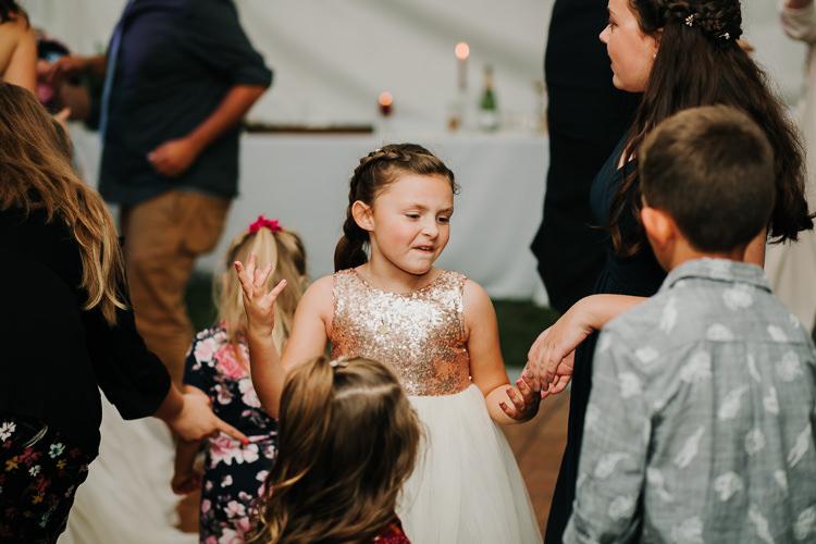 Sam & Adam - Married - Nathaniel Jensen Photography - Omaha Nebraska Wedding Photograper - Green Gables Inn-400.jpg