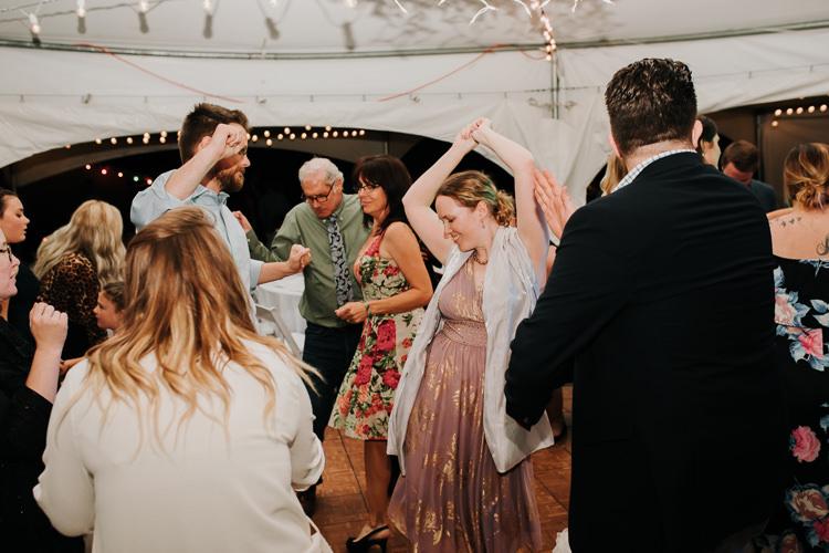 Sam & Adam - Married - Nathaniel Jensen Photography - Omaha Nebraska Wedding Photograper - Green Gables Inn-403.jpg