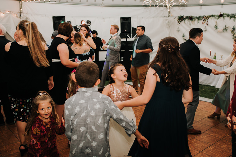Sam & Adam - Married - Nathaniel Jensen Photography - Omaha Nebraska Wedding Photograper - Green Gables Inn-402.jpg