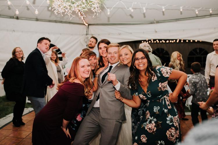 Sam & Adam - Married - Nathaniel Jensen Photography - Omaha Nebraska Wedding Photograper - Green Gables Inn-404.jpg