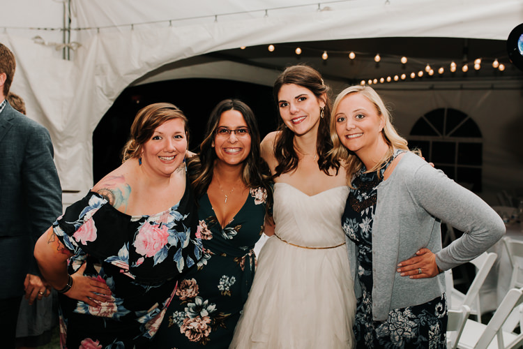 Sam & Adam - Married - Nathaniel Jensen Photography - Omaha Nebraska Wedding Photograper - Green Gables Inn-405.jpg