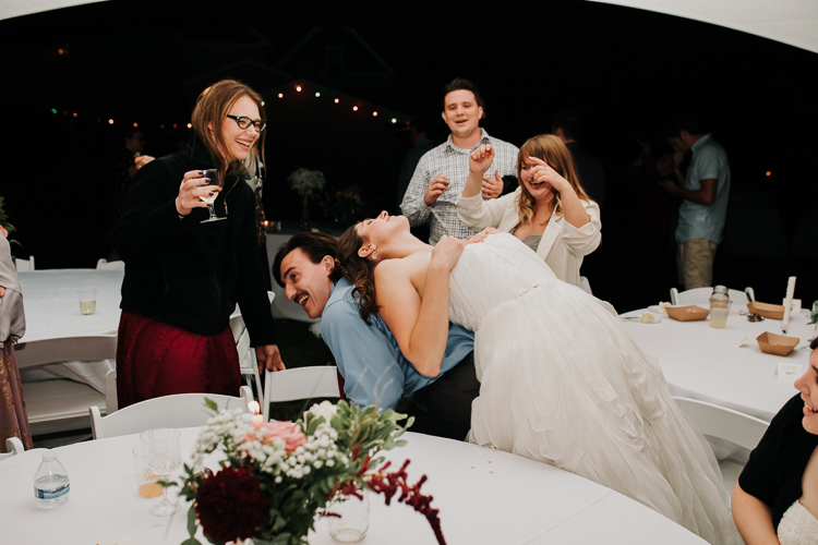 Sam & Adam - Married - Nathaniel Jensen Photography - Omaha Nebraska Wedding Photograper - Green Gables Inn-407.jpg