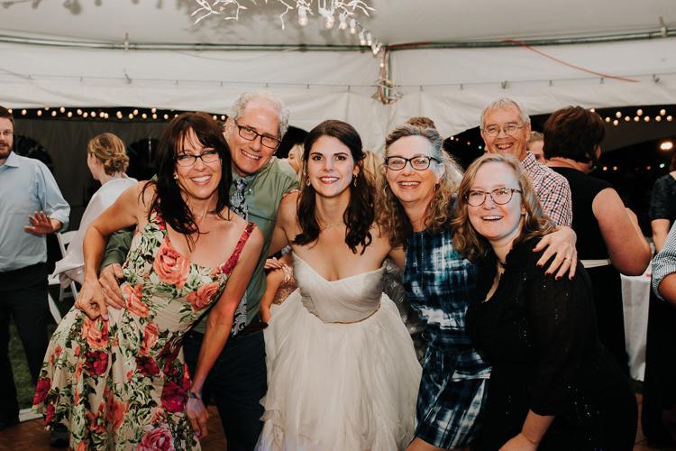 Sam & Adam - Married - Nathaniel Jensen Photography - Omaha Nebraska Wedding Photograper - Green Gables Inn-406.jpg