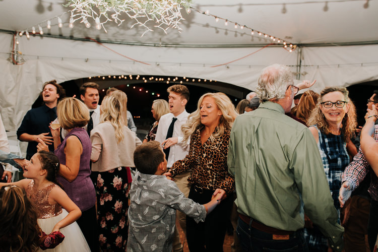 Sam & Adam - Married - Nathaniel Jensen Photography - Omaha Nebraska Wedding Photograper - Green Gables Inn-408.jpg