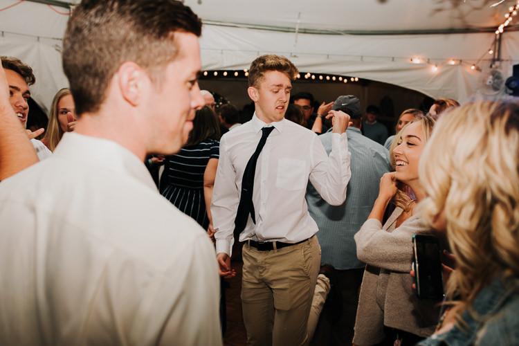 Sam & Adam - Married - Nathaniel Jensen Photography - Omaha Nebraska Wedding Photograper - Green Gables Inn-409.jpg