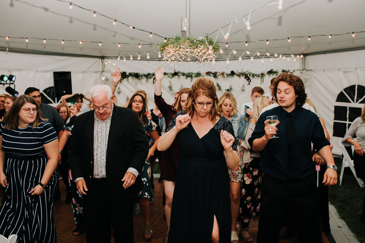 Sam & Adam - Married - Nathaniel Jensen Photography - Omaha Nebraska Wedding Photograper - Green Gables Inn-410.jpg