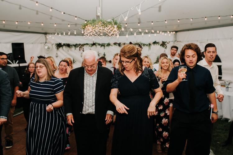 Sam & Adam - Married - Nathaniel Jensen Photography - Omaha Nebraska Wedding Photograper - Green Gables Inn-411.jpg