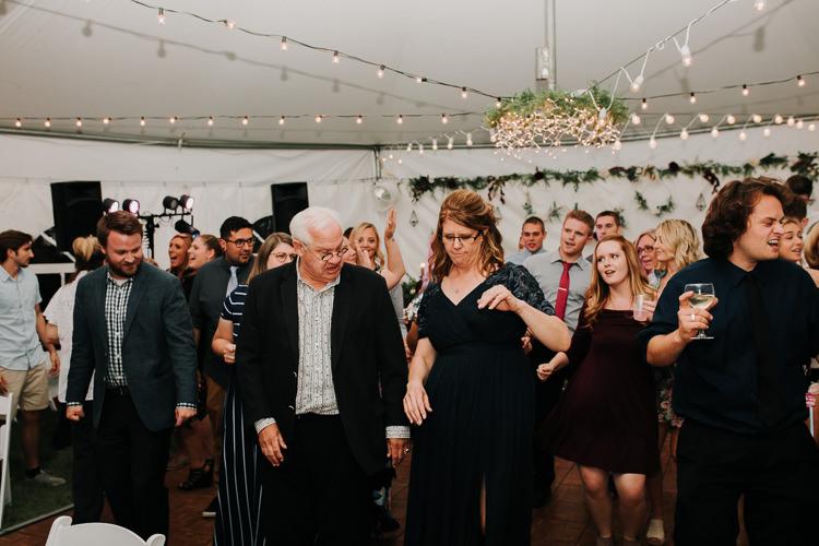 Sam & Adam - Married - Nathaniel Jensen Photography - Omaha Nebraska Wedding Photograper - Green Gables Inn-412.jpg