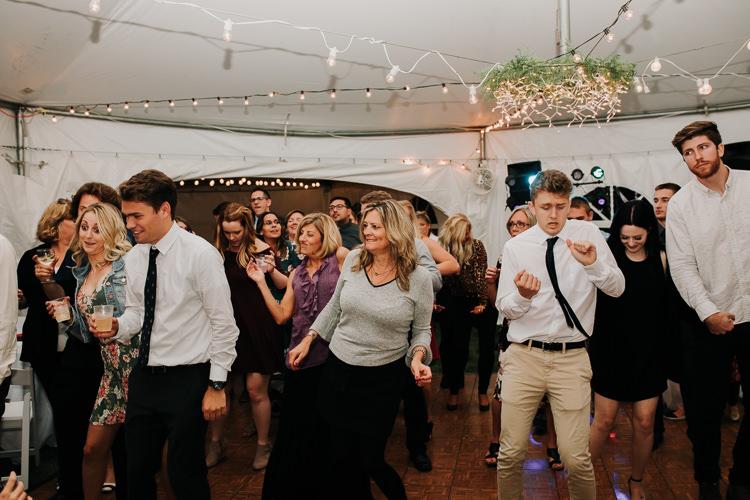 Sam & Adam - Married - Nathaniel Jensen Photography - Omaha Nebraska Wedding Photograper - Green Gables Inn-413.jpg