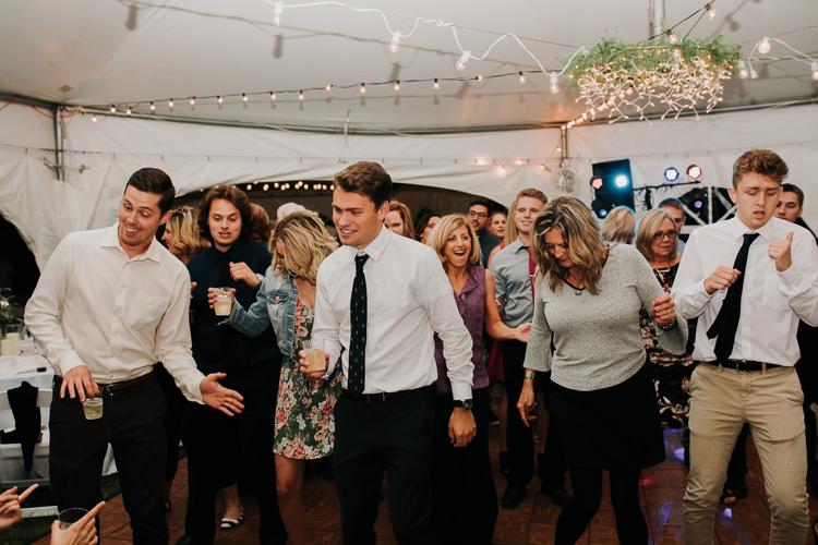 Sam & Adam - Married - Nathaniel Jensen Photography - Omaha Nebraska Wedding Photograper - Green Gables Inn-414.jpg