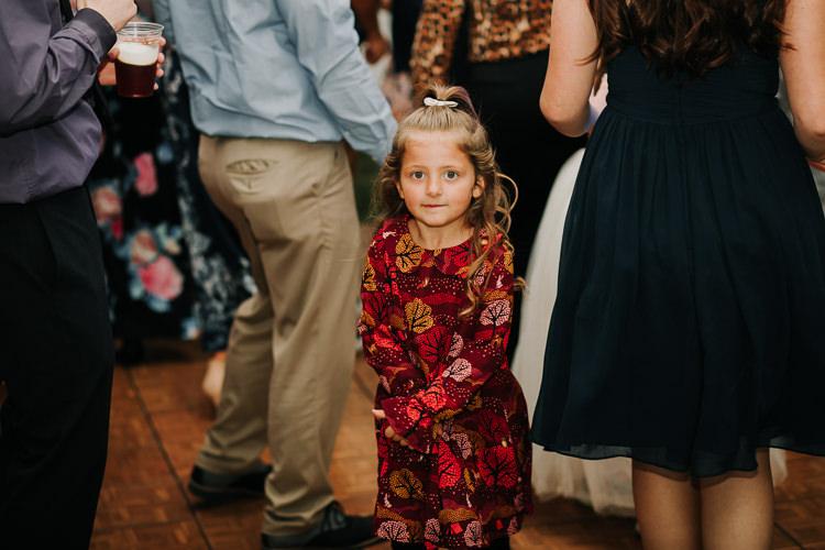 Sam & Adam - Married - Nathaniel Jensen Photography - Omaha Nebraska Wedding Photograper - Green Gables Inn-415.jpg