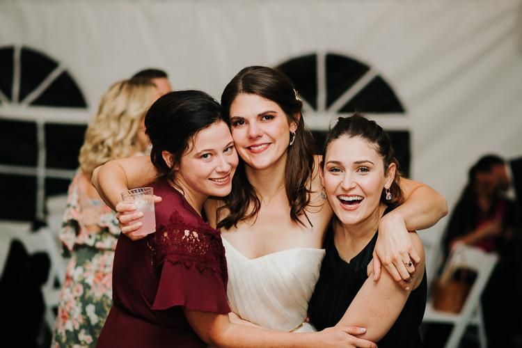 Sam & Adam - Married - Nathaniel Jensen Photography - Omaha Nebraska Wedding Photograper - Green Gables Inn-416.jpg