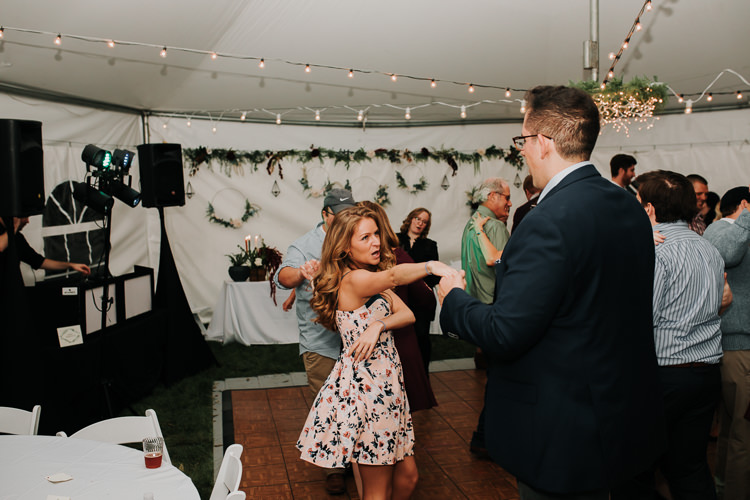 Sam & Adam - Married - Nathaniel Jensen Photography - Omaha Nebraska Wedding Photograper - Green Gables Inn-418.jpg