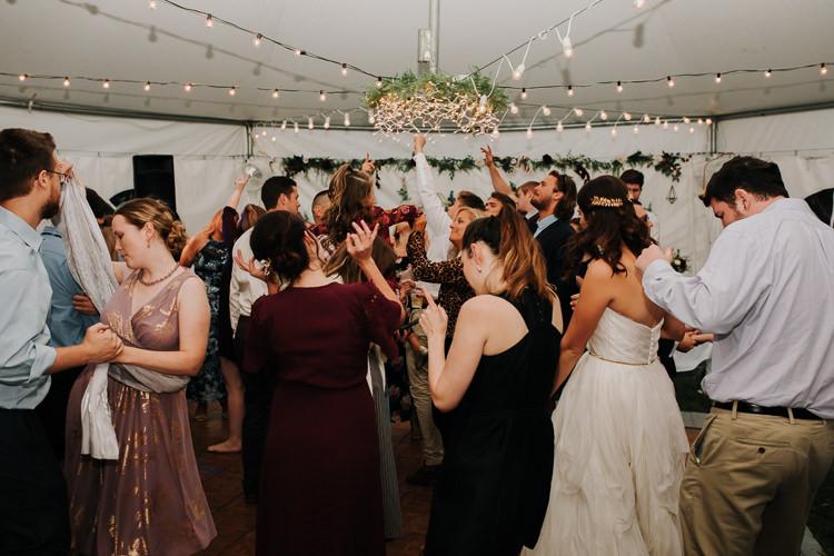 Sam & Adam - Married - Nathaniel Jensen Photography - Omaha Nebraska Wedding Photograper - Green Gables Inn-420.jpg
