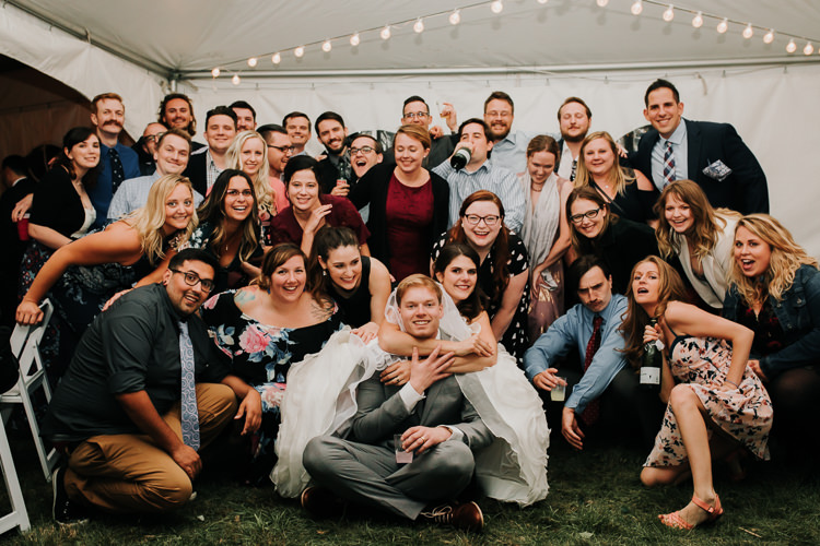Sam & Adam - Married - Nathaniel Jensen Photography - Omaha Nebraska Wedding Photograper - Green Gables Inn-421.jpg