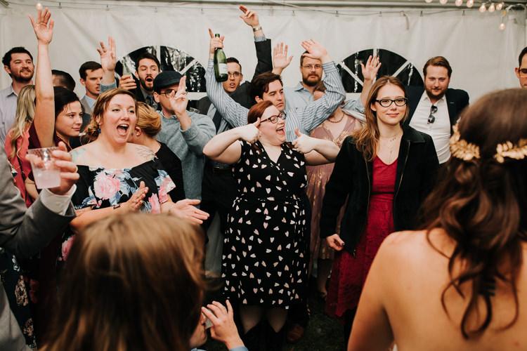 Sam & Adam - Married - Nathaniel Jensen Photography - Omaha Nebraska Wedding Photograper - Green Gables Inn-422.jpg