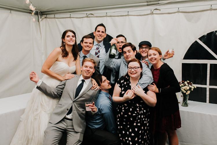 Sam & Adam - Married - Nathaniel Jensen Photography - Omaha Nebraska Wedding Photograper - Green Gables Inn-423.jpg