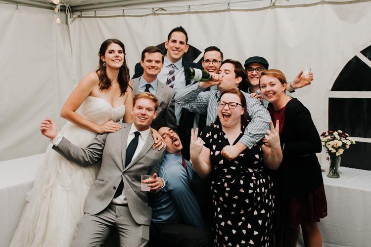 Sam & Adam - Married - Nathaniel Jensen Photography - Omaha Nebraska Wedding Photograper - Green Gables Inn-424.jpg