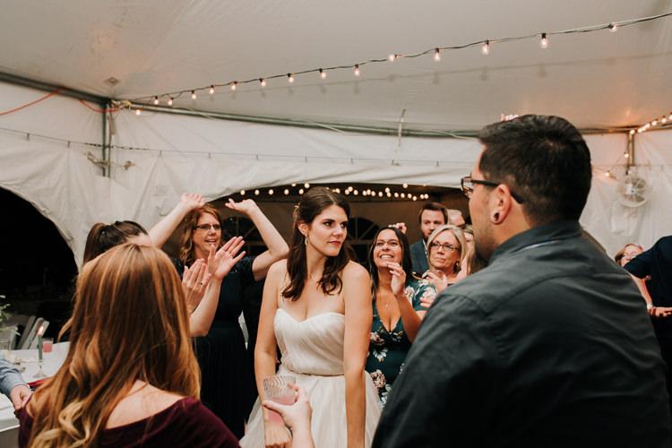 Sam & Adam - Married - Nathaniel Jensen Photography - Omaha Nebraska Wedding Photograper - Green Gables Inn-425.jpg