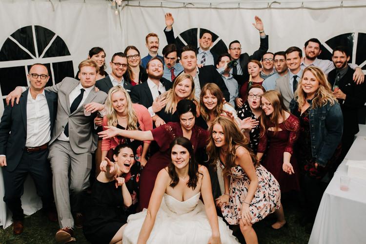 Sam & Adam - Married - Nathaniel Jensen Photography - Omaha Nebraska Wedding Photograper - Green Gables Inn-426.jpg