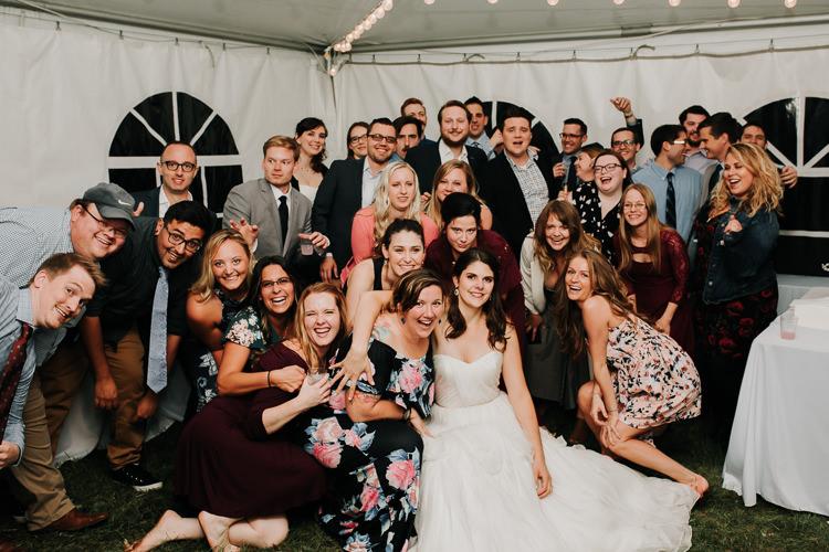 Sam & Adam - Married - Nathaniel Jensen Photography - Omaha Nebraska Wedding Photograper - Green Gables Inn-427.jpg