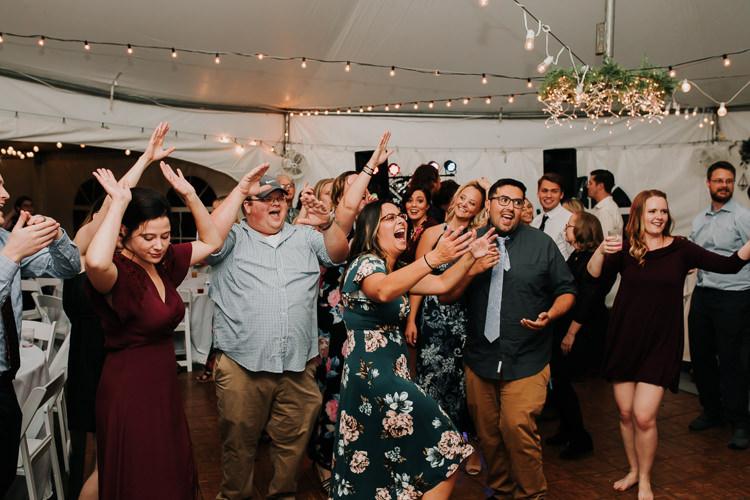 Sam & Adam - Married - Nathaniel Jensen Photography - Omaha Nebraska Wedding Photograper - Green Gables Inn-428.jpg