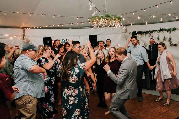 Sam & Adam - Married - Nathaniel Jensen Photography - Omaha Nebraska Wedding Photograper - Green Gables Inn-429.jpg