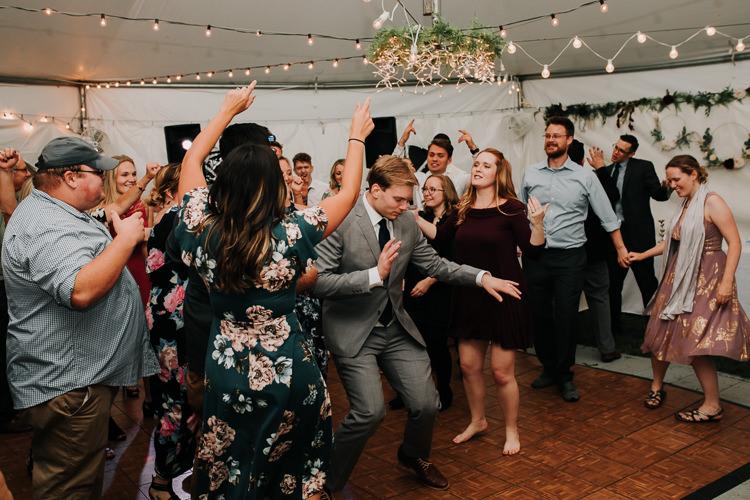 Sam & Adam - Married - Nathaniel Jensen Photography - Omaha Nebraska Wedding Photograper - Green Gables Inn-430.jpg