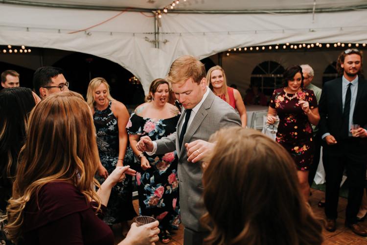 Sam & Adam - Married - Nathaniel Jensen Photography - Omaha Nebraska Wedding Photograper - Green Gables Inn-431.jpg