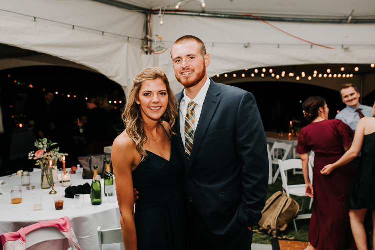 Sam & Adam - Married - Nathaniel Jensen Photography - Omaha Nebraska Wedding Photograper - Green Gables Inn-432.jpg