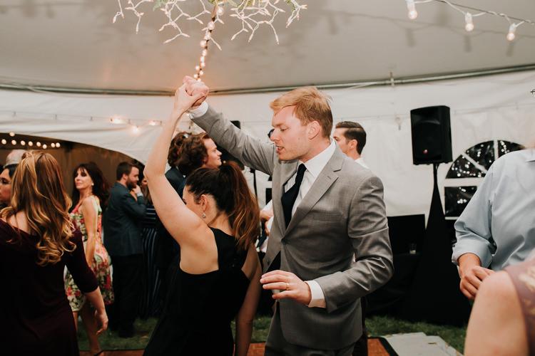 Sam & Adam - Married - Nathaniel Jensen Photography - Omaha Nebraska Wedding Photograper - Green Gables Inn-433.jpg