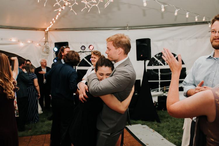 Sam & Adam - Married - Nathaniel Jensen Photography - Omaha Nebraska Wedding Photograper - Green Gables Inn-434.jpg