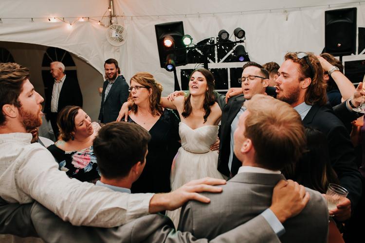 Sam & Adam - Married - Nathaniel Jensen Photography - Omaha Nebraska Wedding Photograper - Green Gables Inn-435.jpg