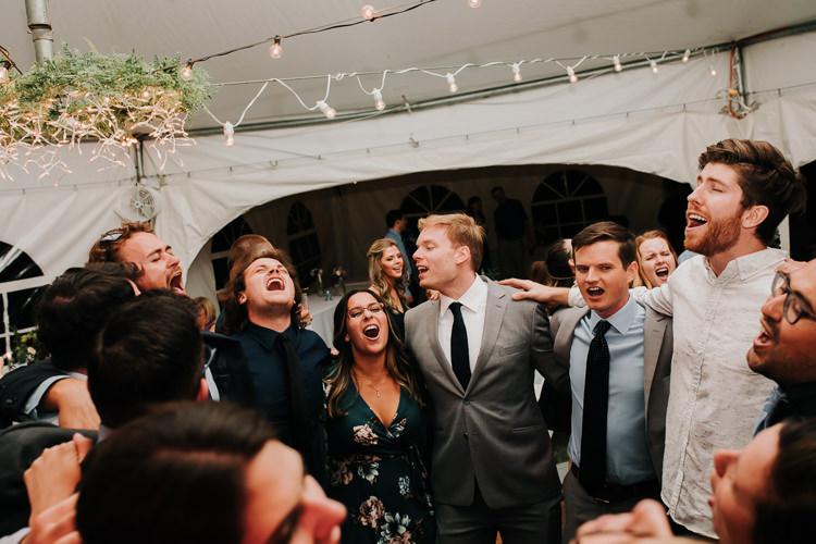 Sam & Adam - Married - Nathaniel Jensen Photography - Omaha Nebraska Wedding Photograper - Green Gables Inn-436.jpg