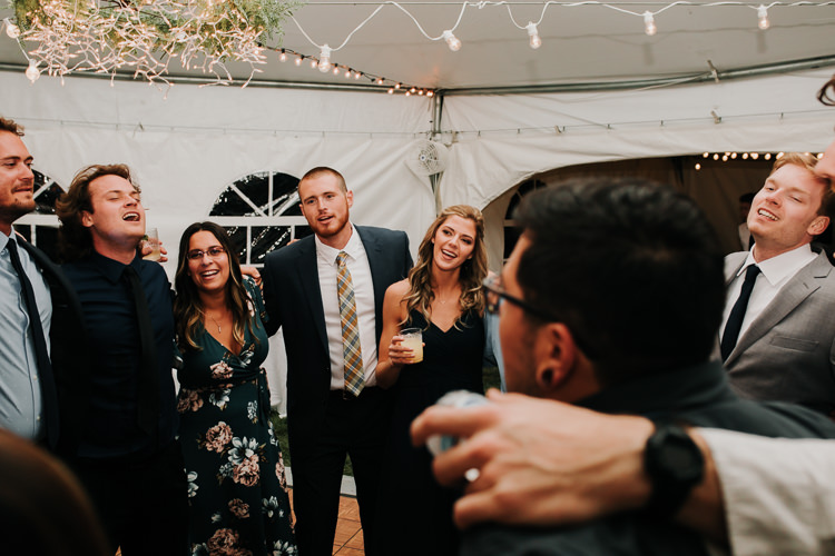 Sam & Adam - Married - Nathaniel Jensen Photography - Omaha Nebraska Wedding Photograper - Green Gables Inn-437.jpg