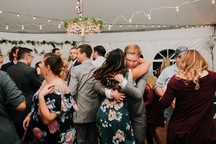 Sam & Adam - Married - Nathaniel Jensen Photography - Omaha Nebraska Wedding Photograper - Green Gables Inn-438.jpg