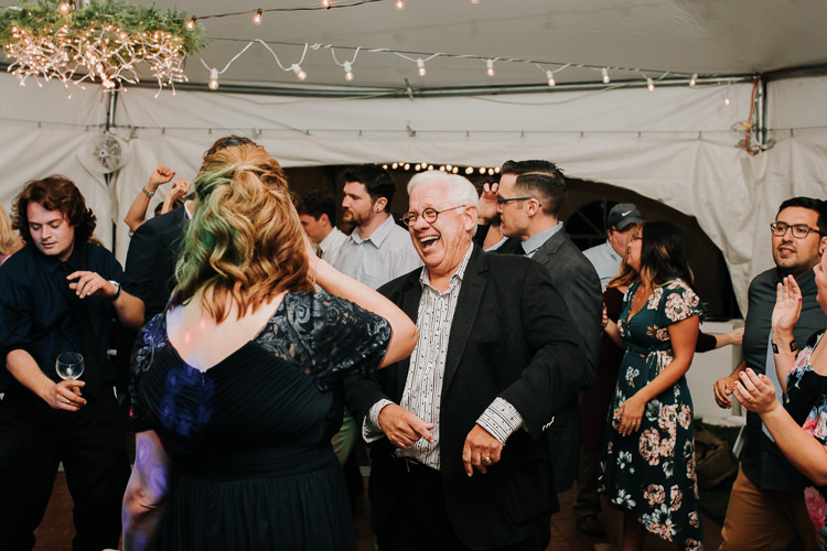 Sam & Adam - Married - Nathaniel Jensen Photography - Omaha Nebraska Wedding Photograper - Green Gables Inn-439.jpg
