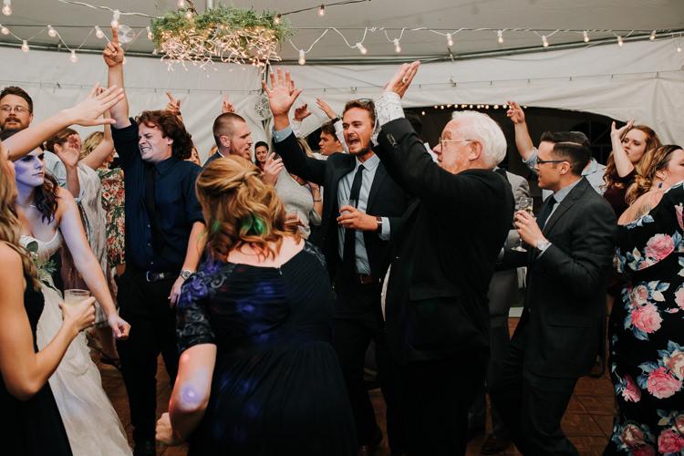 Sam & Adam - Married - Nathaniel Jensen Photography - Omaha Nebraska Wedding Photograper - Green Gables Inn-440.jpg