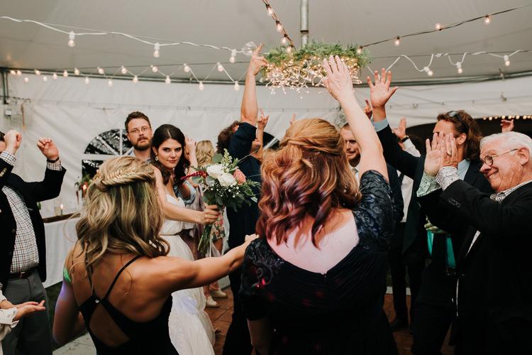 Sam & Adam - Married - Nathaniel Jensen Photography - Omaha Nebraska Wedding Photograper - Green Gables Inn-441.jpg