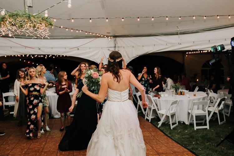 Sam & Adam - Married - Nathaniel Jensen Photography - Omaha Nebraska Wedding Photograper - Green Gables Inn-442.jpg