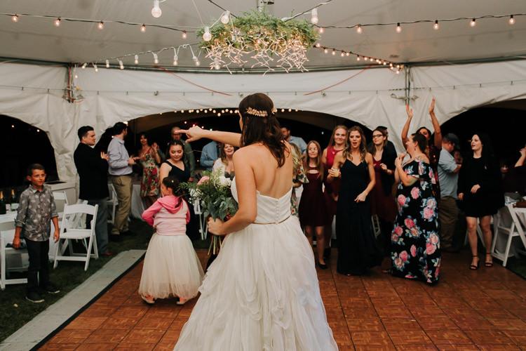 Sam & Adam - Married - Nathaniel Jensen Photography - Omaha Nebraska Wedding Photograper - Green Gables Inn-443.jpg