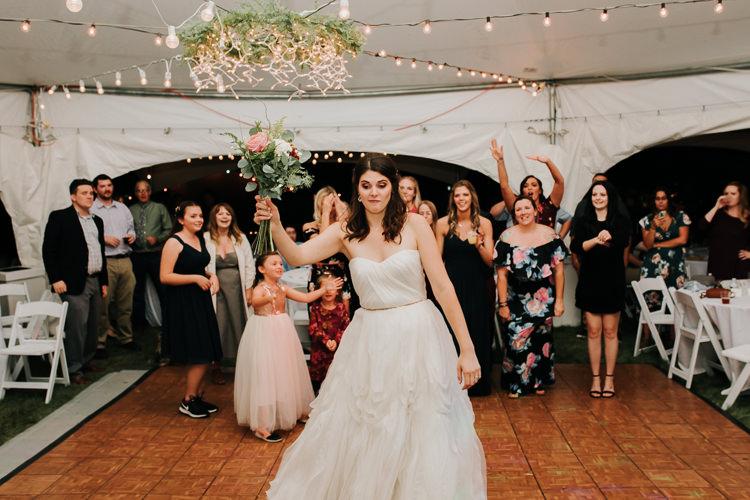 Sam & Adam - Married - Nathaniel Jensen Photography - Omaha Nebraska Wedding Photograper - Green Gables Inn-444.jpg