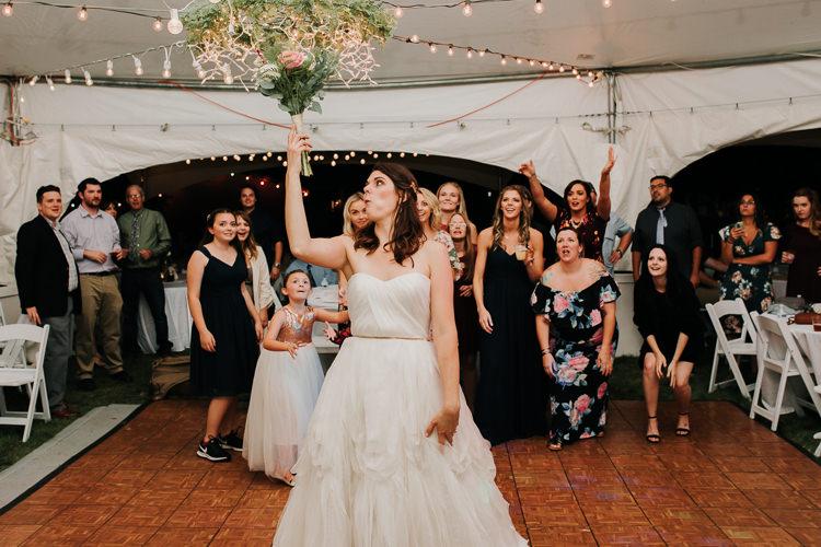 Sam & Adam - Married - Nathaniel Jensen Photography - Omaha Nebraska Wedding Photograper - Green Gables Inn-445.jpg
