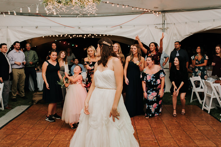 Sam & Adam - Married - Nathaniel Jensen Photography - Omaha Nebraska Wedding Photograper - Green Gables Inn-446.jpg
