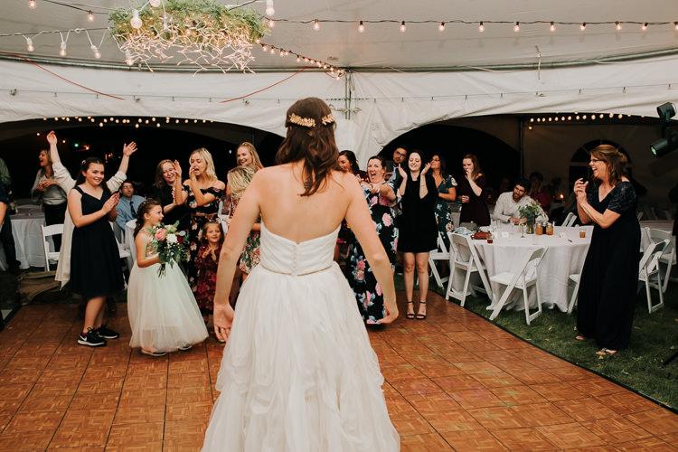 Sam & Adam - Married - Nathaniel Jensen Photography - Omaha Nebraska Wedding Photograper - Green Gables Inn-447.jpg