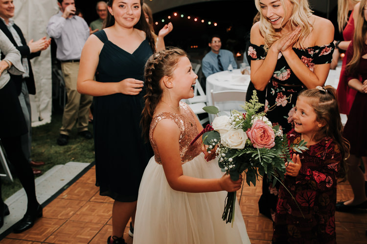 Sam & Adam - Married - Nathaniel Jensen Photography - Omaha Nebraska Wedding Photograper - Green Gables Inn-448.jpg
