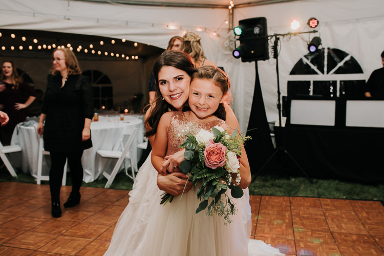 Sam & Adam - Married - Nathaniel Jensen Photography - Omaha Nebraska Wedding Photograper - Green Gables Inn-449.jpg