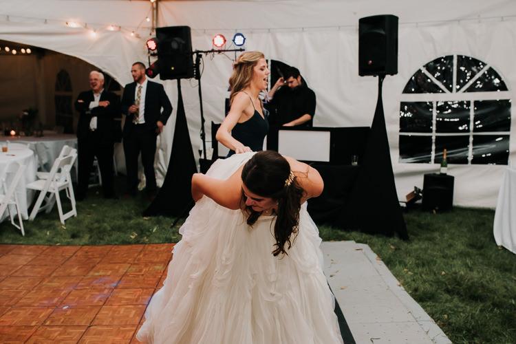 Sam & Adam - Married - Nathaniel Jensen Photography - Omaha Nebraska Wedding Photograper - Green Gables Inn-450.jpg