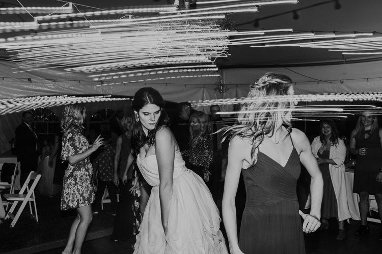 Sam & Adam - Married - Nathaniel Jensen Photography - Omaha Nebraska Wedding Photograper - Green Gables Inn-452.jpg